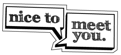 nice_to_meet_you_logo