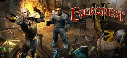 everquest-ii