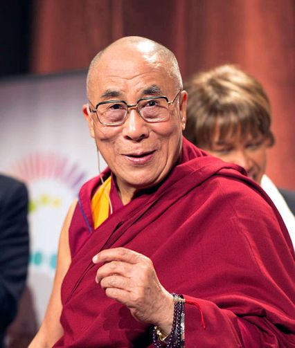 508px-Dalailama1_20121014_4639