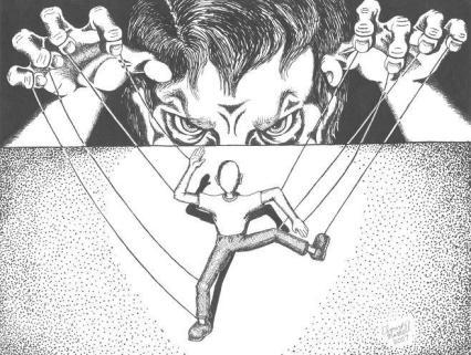controllo-e-manipolazione-mentale