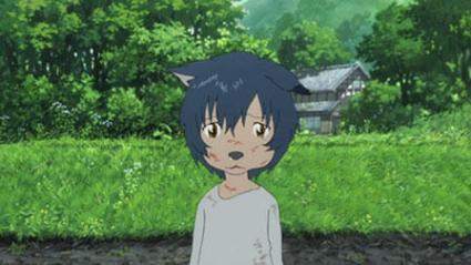 the-wolf-children-ame-and-yuki