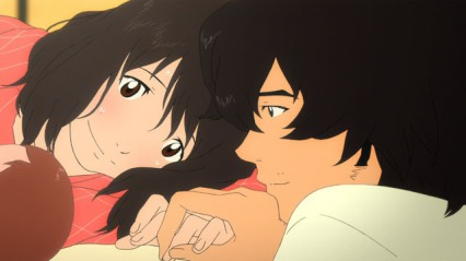 Wolf-Children-Screenshots-1