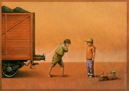 Pawel-Kuczynski-cartoonist-4