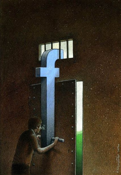 Pawel-Kuczynski-satirical-illustration-1